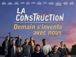 Une-nouvelle-campagne-pour-promouvoir-le-secteur-du-Bâtiment-et-des-Travaux-Publics