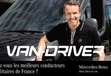 concours mercedes benz meilleur conducteurs utilitaires france 2019