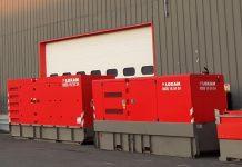 Loxam Energies Le Havre