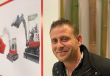Morgan Pisanu Takeuchi France distribution ventes 2019 2020