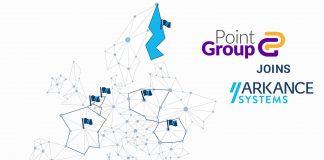Arkance Monnoyeur Digitalisation Point Group