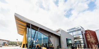 25 ans de présence en Europe pour Hyundai