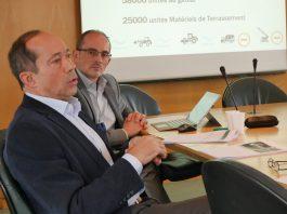 SEIMAT Syndicat Ventes matériels de BTP