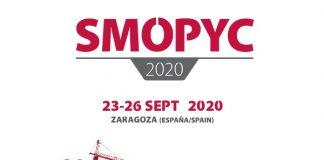 SMOPYC Espagne