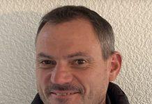 Arnaud Roche Payant