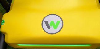 Wacker Neuson Pandémie
