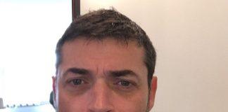 Frédéric Albertini gérant de BML en Corse a voulu diversifié son activité et pris la carte Volvo en distribution sur l'Ile de Beauté