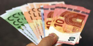 Des aides financières pour soutenir l'apprentissage