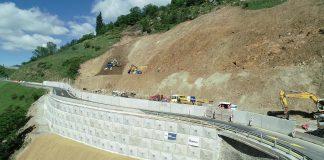 NGE Fondations RN116 Buesa