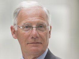 Alain-Rosaz-inquiet-sur-le-niveau-dactivité-des-entreprises-de-la-Ficime