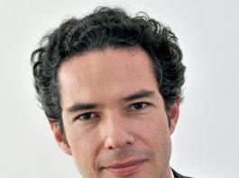 Eiffage Métal, Thierry Wolkiewiez