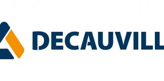 Decauvile Fassi France