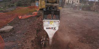 SimexTF850-9