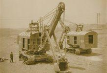 90 ans d'innovation chez Kobelco