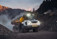 liebherr-new-articulated-dump-truck-TA230-1-300dpi