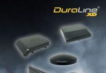 Duraline-XD-Brokk--1