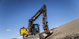 travaux d'élargissement A75 Spie Batignolles
