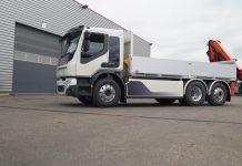 Volvo_Trucks_Fe_electrique_carrossage_Palfinger (2)