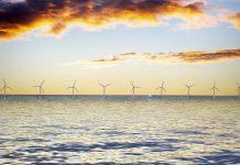 Eiffage remporte un contrat de parc éolien