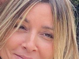 Véronique Morelli Sefiloc