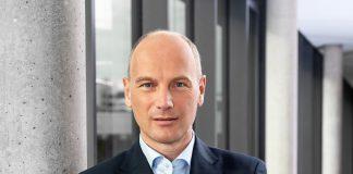 Wacker Neuson Group_CSO_Alexander Greschner[35411]