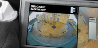 Brigade Backeyes360