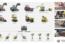 EN_Wacker Neuson Group_zero emission range[41135]