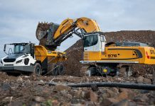 liebherr-crawler-excavator-r-976-e-1