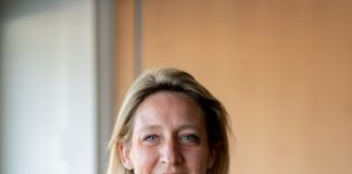 Cécile Cambier