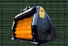 godet cribleur broyeur MB-HDS523_5