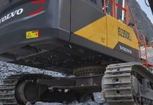 volvo-feature-crawler-excavator-ec530e-ec550e-for-the-toughest-tasks-uptime-you-can-count-on-2324x12