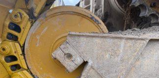Details bull Astrak Duratrack