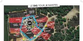 Le DIg Tour Plan Nantes V15[50747]