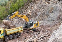liebherr-crawler-excavator-r-945-g8-2-96dpi[50863]