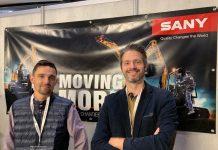 Samuel Thiebaut et Mathieu Plancq TP Mat